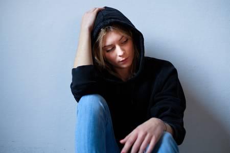 problemi degli adolescenti