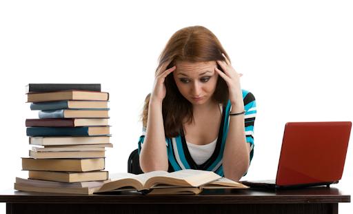 didattica a distanza studenti in crisi
