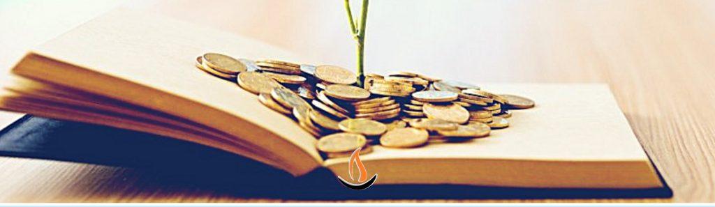 resilienza per vendere libri